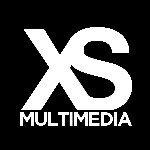 @xsmultimedia's profile picture