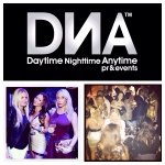 @dnaevents's profile picture on influence.co