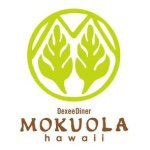 @mokuolahawaii_th's profile picture on influence.co