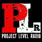 @projectlevel's profile picture on influence.co