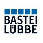 @bastei_luebbe's profile picture