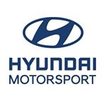 @hyundaiwrc's profile picture on influence.co