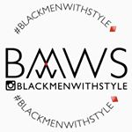 @blackmenwithstyle's profile picture