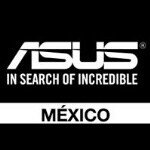 @asusmx's profile picture on influence.co