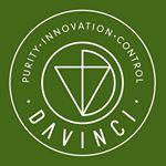 @davincivaporizer's profile picture