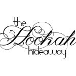 @thehookahhideaway's profile picture on influence.co