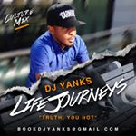 @djyanks's profile picture on influence.co