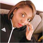 @mskandigirl2u's profile picture