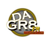 @dagr8fm's profile picture on influence.co