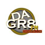 @dagr8fm's profile picture on influence.co