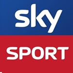 @skysporthd's profile picture on influence.co