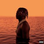 @lilyachty's profile picture on influence.co