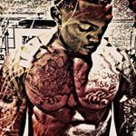 @dexflex1's profile picture on influence.co