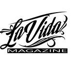 @la_vida_rockabilly's profile picture
