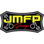@jmfpgarage's profile picture on influence.co