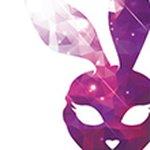 @bunny_paige's profile picture