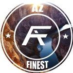@arizonasfinestmixtapes's profile picture on influence.co
