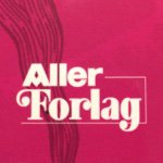 @allerforlag's profile picture on influence.co