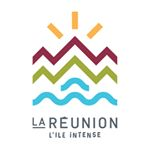 @reuniontourisme's profile picture