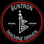 @buntronapparel's profile picture on influence.co