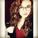 @bluecamomilla's profile picture on influence.co