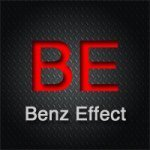 @benzeffect's profile picture on influence.co
