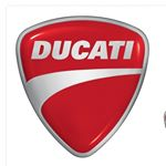 @ducatimadrid's profile picture on influence.co