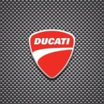 @ducatibahrain's profile picture on influence.co