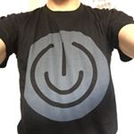 @offscreenmag's profile picture on influence.co