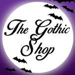 @thegothicshop's profile picture