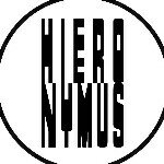 @hieronymusofficial's profile picture on influence.co