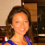 @dianedepolignac's profile picture on influence.co