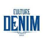 @culture_denim's profile picture on influence.co