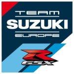 @team_suzuki_europe's profile picture on influence.co