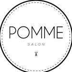 @pomme_salon's profile picture on influence.co