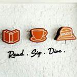 @bookandborderscafe's profile picture