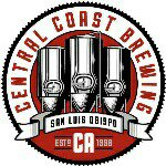 @centralcoastbrewing's profile picture on influence.co