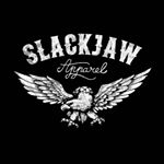 @slackjawapparel's profile picture