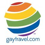 @gaytravelinsta's profile picture on influence.co