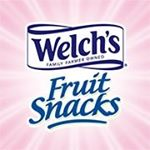 @welchsfruitsnck's profile picture