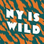 @nyiswild's profile picture on influence.co