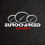 @eurochargedcanada's profile picture on influence.co