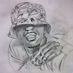 @tk_datflyguy's profile picture on influence.co