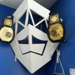 @escobartraininggrounds's profile picture on influence.co