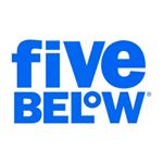 @fivebelow's profile picture