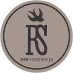 @rghtstuff's profile picture