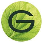 @garnier_es's profile picture on influence.co