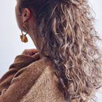 @pandoupanda_'s profile picture on influence.co