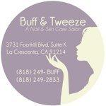 @buffandtweeze's Profile Picture