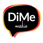 @dimemedia's profile picture on influence.co